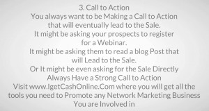 Network-Marketing-Online-3-Tips-for-Success